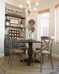 bless u0027er farmhouse friday plum pretty decor u0026 design room