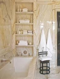 corner tub shower combo bathtub bathtubs gl side for small