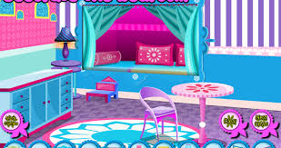 Room Designing Games - my home decoration game android apps on google play