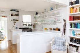 kitchen set ideas kitchen cabinets small white u shaped kitchen with floating