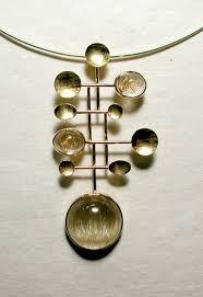 contemporary jewelry designers modern contemporary jewelry designer goldsmith artist