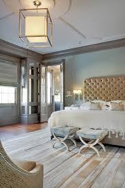 lustre pour chambre à coucher plafonnier design pour chambre plafonnier argente 40 w cosmoz