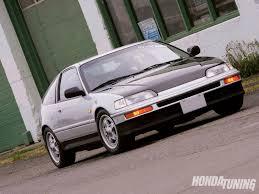 1989 honda crx partsopen