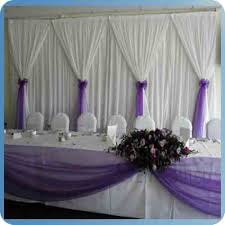 wedding backdrop curtains for sale different style pipe and drape wedding backdrop for sale buy