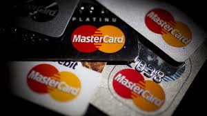 sainsbury u0027s wins damages from mastercard over credit card fees