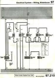 vw kombi wiring diagram jobdo me