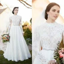vintage lace wedding dress best 25 vintage lace wedding dresses ideas on vintage