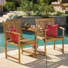 Front Porch Patio Furniture by 7 Best Outdoor Furniture Images On Pinterest Outdoor Furniture