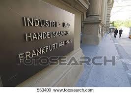 chambre commerce et industrie banques de photographies panneau signe sur bâtiment chambre
