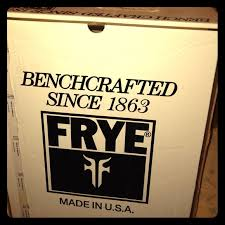 s frye boots sale 85 frye shoes sale frye orig boot box nwt great