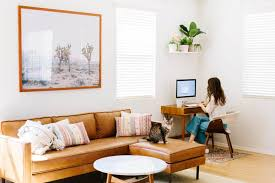 home interior wall interior design based on what you want at home mindbodygreen
