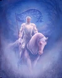 imagenes de guerreras espirituales quién es un guerrero espiritual guerrero espiritual