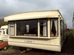 used static caravans for sale in and somerset uk