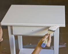 Ikea Hemnes Nightstand White Ikea Hemnes Nightstand Makeover Hemnes Paint Furniture And