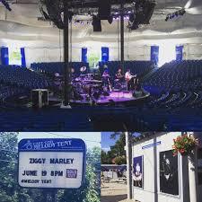 ziggy marley tour highlights first leg ziggy marley