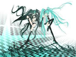 black rock shooter black rock shooter full hd wallpaper and background 1920x1440