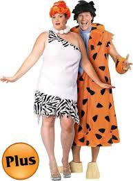 Flintstones Halloween Costumes 10 Size Halloween Costumes 2017