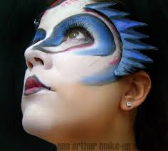 Halloween Makeup Design Google Image Result For Http 3 Bp Blogspot Com 9opynrhnqtm Sxl