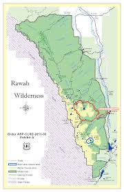 Shining Rock Wilderness Map West Branch Trailhead Rawah Wilderness Backpacking The Gear