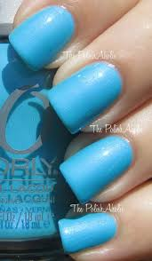 157 best nails images on pinterest make up hairstyles and