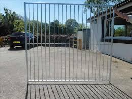 Tarot Ljubavni Metal Fence Panels Surprising Steel Fence Panels Decorating Ideas