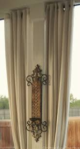 best 25 drop cloth curtains outdoor ideas on pinterest outdoor