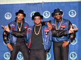 90s hip hop fashion men 19 1990s hip hop fashion staples that are making a comeback