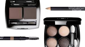 chanel makeup tutorials online boutique