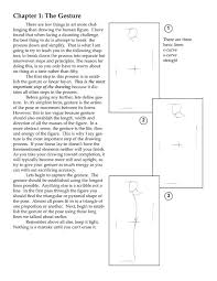 tutorial google sketchup 7 pdf anatomy process figure drawing includes downloadable