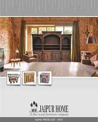 Home Interior Design Jaipur by Home Page Jaipur Home Handcrafted Wood Products Online