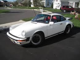 porsche 911 price 1988 porsche 911 news reviews msrp ratings with amazing images
