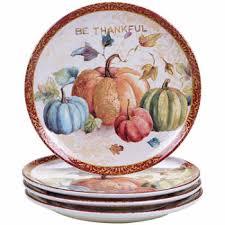 christmas dinnerware certified international christmas dinnerware for the home jcpenney