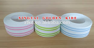 Caulking Tape For Bathtub Caulk Strip Self Adhesive Tape For Bathroom Kitchen Buy Caulk