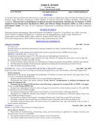 resume summary software engineer killer resume msbiodiesel us killer resume summary experienced electrical engineer resume how to write a killer resume
