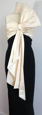 robe de mariã e vintage les 25 meilleures idées de la catégorie marc bohan sur