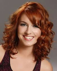same haircut straight and curly 75 cute cool hairstyles for girls for short long medium hair