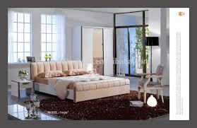 Cheap King Size Bed Sets Bedroom Sets For Cheap Image Of Modern Bedroom Furniture Sets