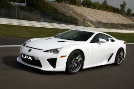 lexus cars types lexus cars to focus more on emotion and sports auto types