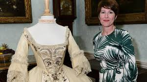 of frankenstein wedding dress of frankenstein gown and oscar winning wedding dresses on