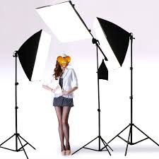 photographic equipment photography studio suit suits shooting
