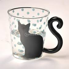 popular handle glass cup buy cheap handle glass cup lots from