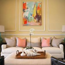 266 best paint colors i love images on pinterest benjamin moore