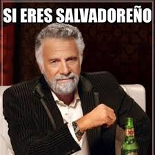 Memes De Nacas - list of synonyms and antonyms of the word memes salvadorenos