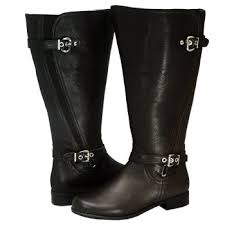womens boots for wide 23 original womens boots wide calf sobatapk com