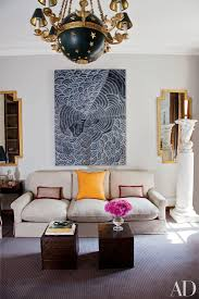 chic french interiors honored by ad100 list 2017 chic french interiors honored by ad 100 list 2017 tino zervudachi associes luxury homes ad100 list
