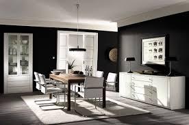 black gold and white home decor The Black and White Home Decor