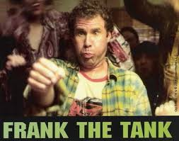 Old School Movie Meme - frank the tank from old school is going streaking will