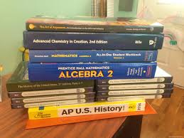 10th Grade Reading Worksheets Homeschooling High 10th Grade 2014 2015 Leaping Into