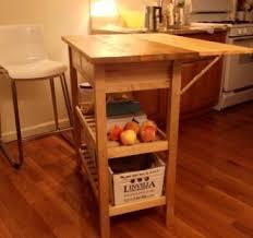 ikea kitchen island cart 10 remarkable ikea forhoja kitchen cart digital images idea