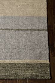 wool rug tundra 100 wool rug in haven design by calvin klein home u2013 burke